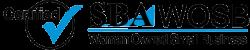 wosb-logo-600x130
